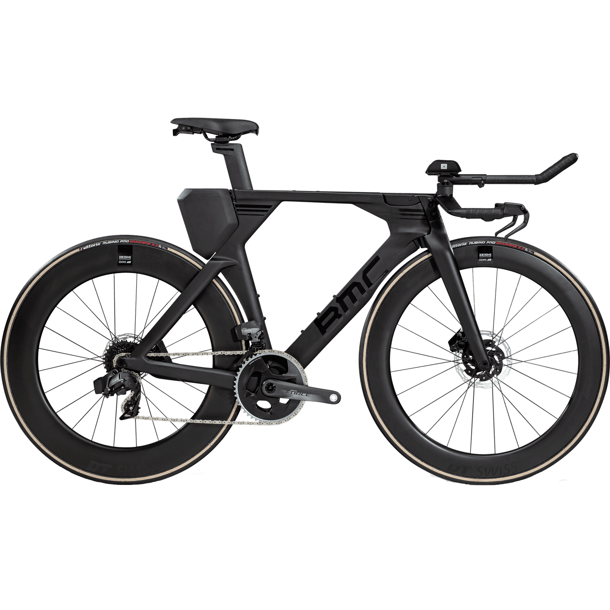 Bmc Timemachine 01 Disc One Fahrrad